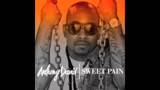 Anthony David - Sweet Pain