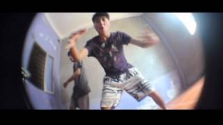 Rap tiếng Tày - Kin Hi Tua Ma Đăm SONG