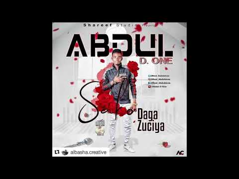 Download Abdul D One _-_ Kallon So Nake Miki __-_Official Music Audio HD Mp4 3GP Video and MP3