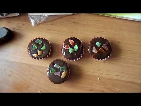 Тыква польза при сахарном диабете