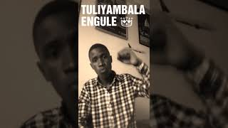 TULIYAMBALA ENGULE