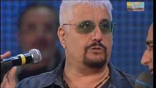 Pino Daniele - A Me Me piace 'o Blues [Live Music Awards 03/06/2014 - Foro Italico Roma]