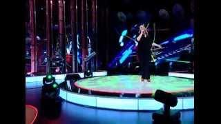 Cana   Bice svega samo nece nas BN Music 2014
