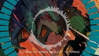"Video thumbnail of ""LISA: The Joyful OST - All American Badass (Noisemaker's Remix)"""