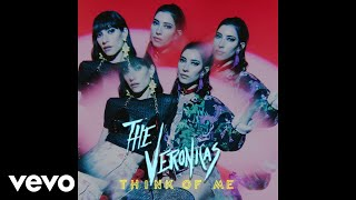 The Veronicas   Think Of Me (Audio)