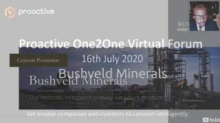 bushveld-minerals-limited-proactive-one2one-virtual-conference