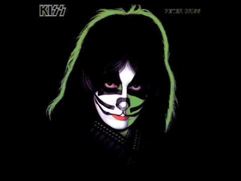 Kiss - New york groove :D