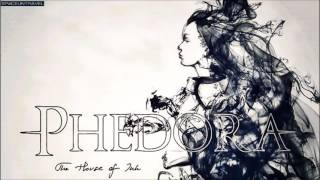 Phedora - Meet Me in the Limbo