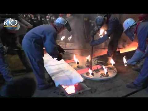 Ukraine, Consistoire et l'actu de la semaine