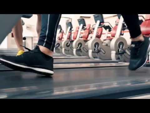 Les endommagements des muscles des pieds