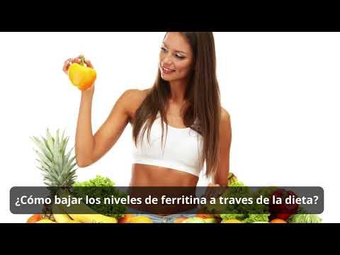 Se puede comer piña con la diabetes gestacional