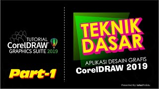 CorelDRAW Graphics Suite 2019 Original