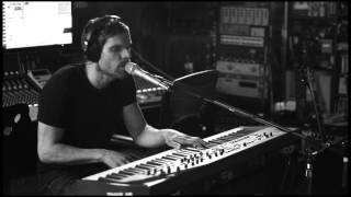 Video PIANO - Fever - live at Jamor studio
