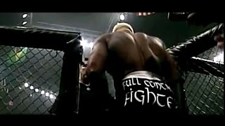KEVIN RANDLEMAN  Highlights ● Power ● Speed ● Defense ● Combinations