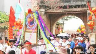 Lai Xá và danh nhân nhiếp ảnh Nguyễn Đình Khánh