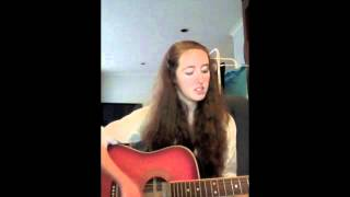 Be Strong By Tara Dobson (Original song)