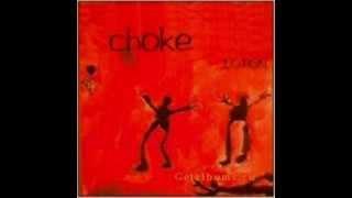 Choke - On The Inside