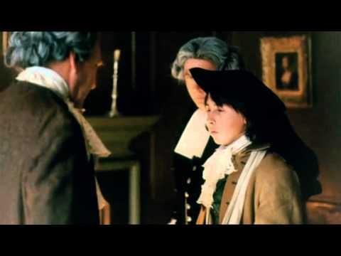 Video trailer för Black Jack (Trailer) - Out Now on BFI DVD