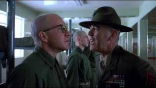 The Other 100 Greatest Movie Insults Of All Time