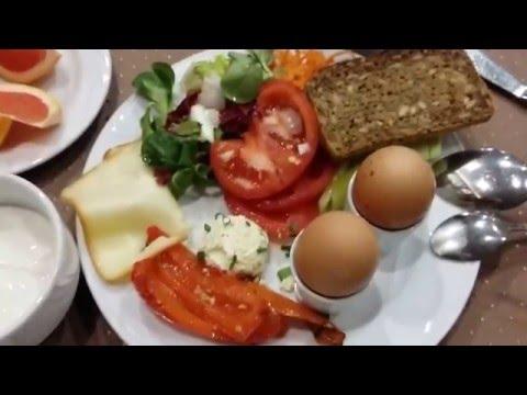 Diety dla szybkiej utraty wagi ciężkiej