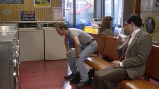"Mr.bean - Episode 12 FULL EPISODE ""Tee Off, Mr.bean"""