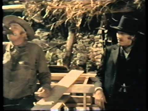 Смотреть Пэт Гэрретт и Билли Кид