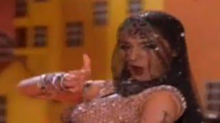 Gore Gore Gaal Mere feat Kashmira Shah - Video Song