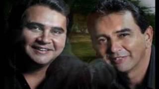 MILTON E MARCOS     A VOLTA DA GUERRA