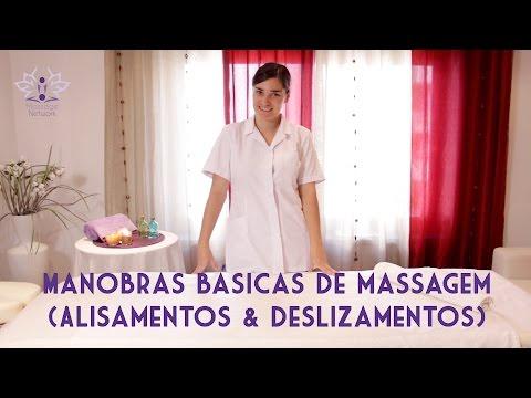 Que curtem massagem da próstata