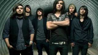 The Word Alive - Quit While You're Ahead (Lyrics)