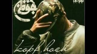 Azad Feat Bushido & Jonesmann   Kopf Hoch