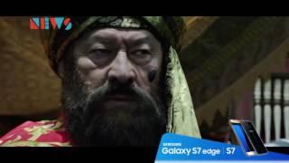 Казахское ханство выйдет в кино