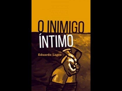 - Memória [I]: A autoficção & O inimigo íntimo (Eduardo Lages) -