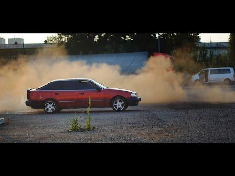 Nissan pathfinder 4.0 Benzin