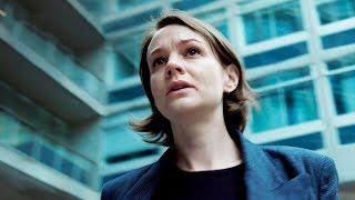 Соучастник (1 сезон) — Русский трейлер (2018)