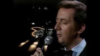 Bobby Darin In Memoriam