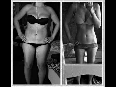 Graisse du ventre perte de graisse