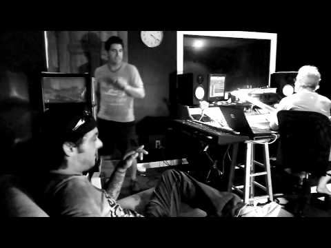 "Matt Kennon - ""Real Good"" (Official Video)"