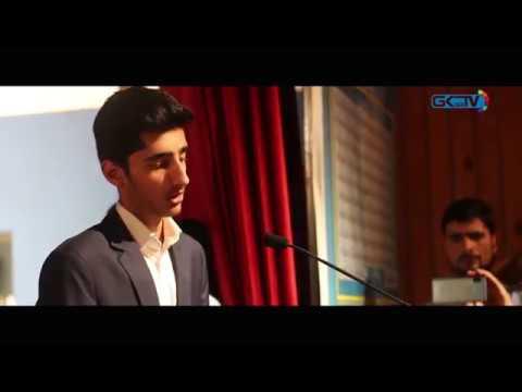 Tributes paid to Shujaat Bukhari on maiden death anniversary