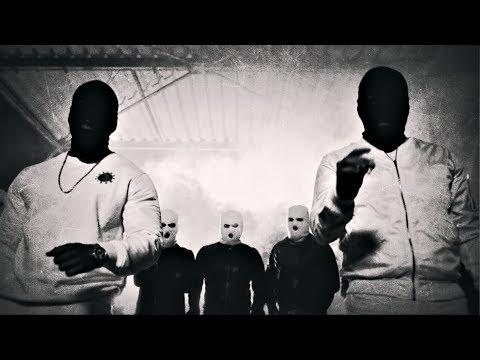 Честер Небро ft. НЕ.KURILI - Чиви-Бэнг (VIDEO)