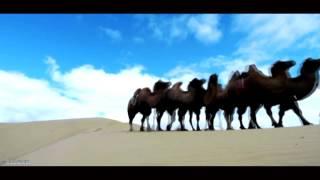Enkherdene-Mongolooroo  Энх-Эрдэнэ-Монголоороо