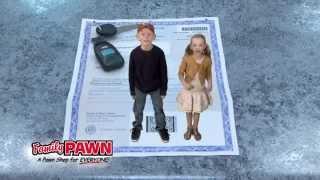 Family Pawn - Title Loans - Saint George, UT