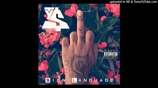 "Ty Dolla $ign Feat. Dom Kennedy & Rick Ross ""Lord Knows"""