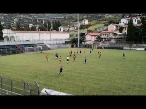 """L'IMPERIA VINCE 3 A 0 AL """"CICCIONE"""" CONTRO IL FINALE"""