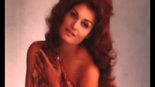 Buenas Noches Amor Mio (audio) - Dalida  (Video)