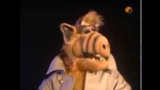 El terrible final de ALF: Así de triste es el cierre de una de las series más populares de la histor