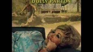 DOLLY PARTON - EVENING SHADE