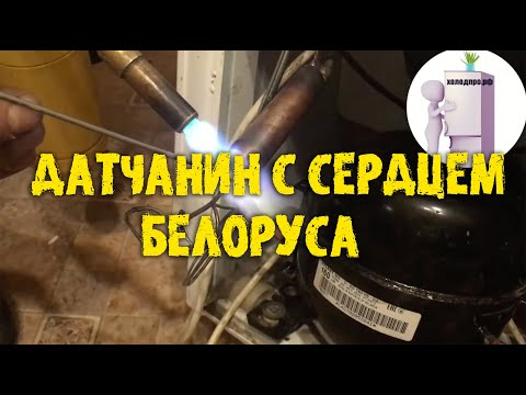 Ремонт холодильников вестфрост на дому в Москве. Vestfrost bkf 404 [myholodpro.ru]