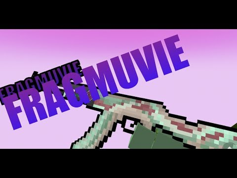 FRAGMUVIE | block strike