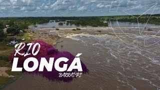 Conheça o Piauí: Rio longá